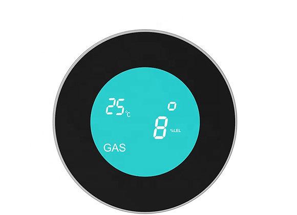 Sensor de Gas Inteligente Wifi