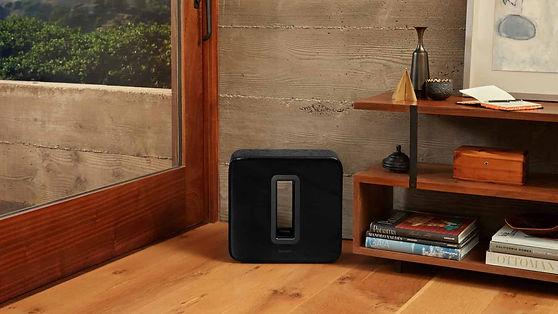 Sonos-Sub-Gen-3-Wireless-Subwoofer-02.jp