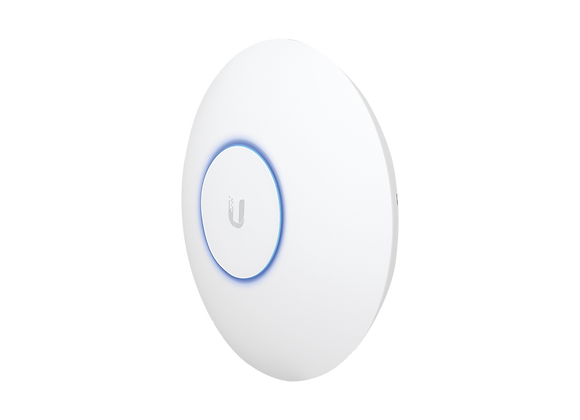 Access Point Inalámbrico para interior Unifi 500U