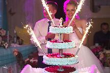 свадебный фотограф, фотограф недорого, фотограф на свадьбу, фото свадьбы, фотограф на свадьбу в москве, фотосъёмка невесты, свадебная фотосессия, фотосъёмка праздников,Love Story фото, красивые фотографии свадьбы