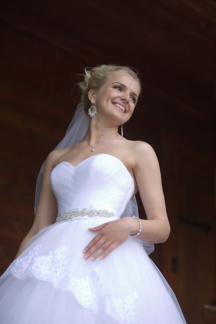 Свадьба 23.jpg