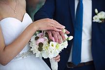 свадебный видеооператор, видеосъёмка недорого, видеограф на свадьбу, видеосъёмка свадьбы,видеограф на свадьбу в москве, wedding video, видеооператор на свадьбу, съёмка свадьбы, свадебный клип, Love Story видео, красивое свадебное видео