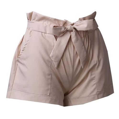 Pantalón Orie Nude