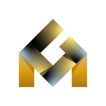 Morris-Team-Placeholder.png