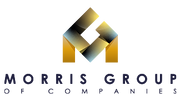 Morris-Logo-Website.png