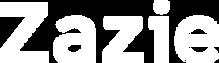 Zazie renew white.png