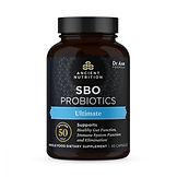 AN- Probiotics- SBO Ultimate.jpg