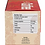 Thumbnail: BioCoffee- 16 packet box