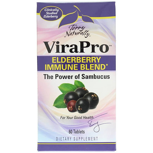 Virapro® by Terry Naturally®