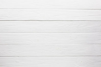 Vintage White Slat Wood background.jpg