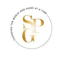 New Logo - Gold.jpg