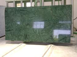 Verde Rajasthan