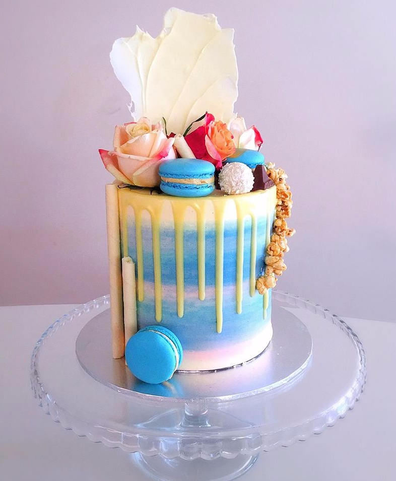 watercolour drip cake_edited
