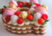 IMG_6550_edited.jpg