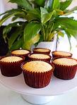 GF DF cupcakes.jpg
