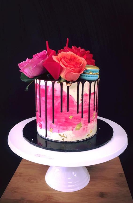 pink drip cake_edited