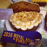 first place 2016.jpg