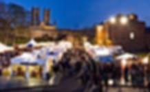 christmas-market-web-8.jpg
