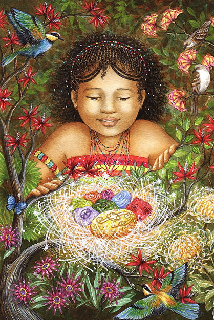 livro selecionado para o catálogo do Brasil na Feira do livro infantil de Bolonha