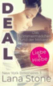 Deal_Cover.jpg