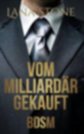 VomMilliardärgekauft