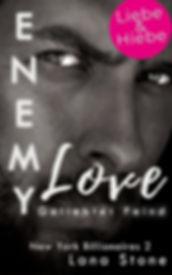 Enemy_Love