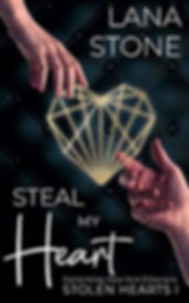 steal_my_heart.jpg