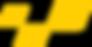 SCPE_Logo_CMYK_gelb_flag.png