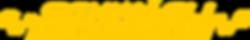 SCPE_Logo_CMYK_gelb.png