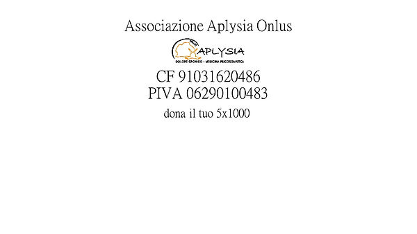 diapo aplysia.jpg