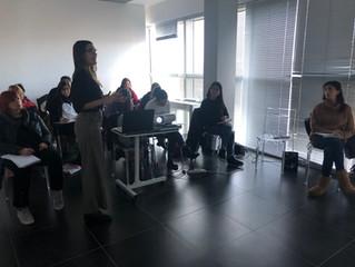 Corso di Alta Formazione in Medicina Psicosomatica: Dalle Neuroscienze alla Pratica Clinica