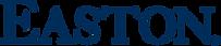 Easton-Community-Foundation-Logo.png