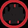 LG_Logo_Seal_Full_Color.png