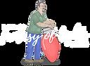 logo-bush.png