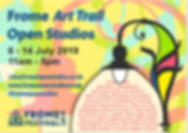 frome arts trail 2019.png