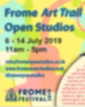 frome arts trail 2019_edited.png