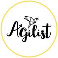 agilist.png