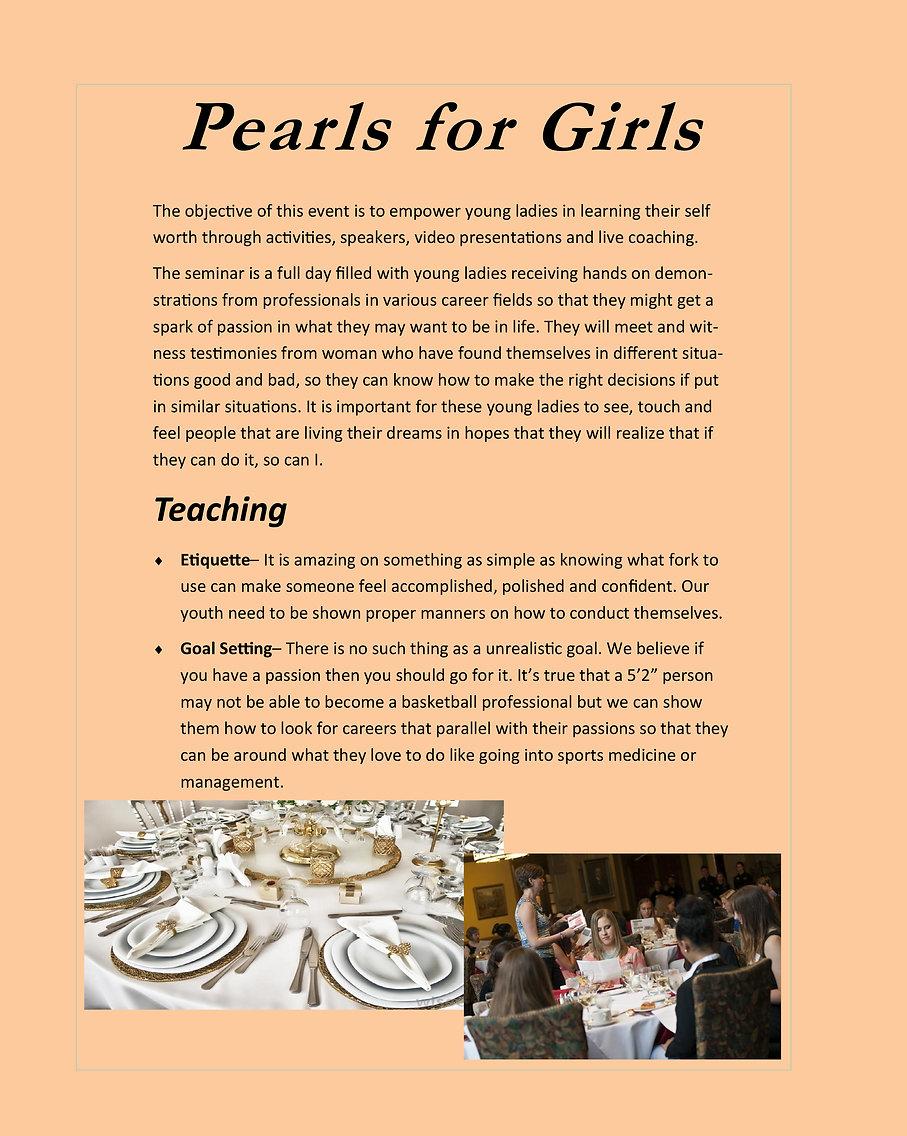 Pearls for Girls-2.jpg