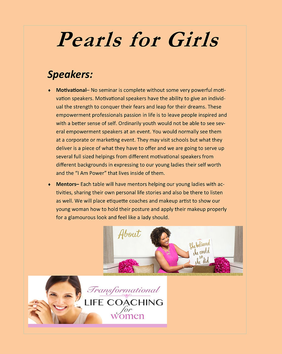 Pearls for Girls-4.jpg