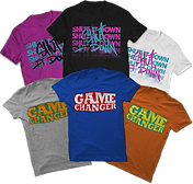 t_shirt_png_1347563.png