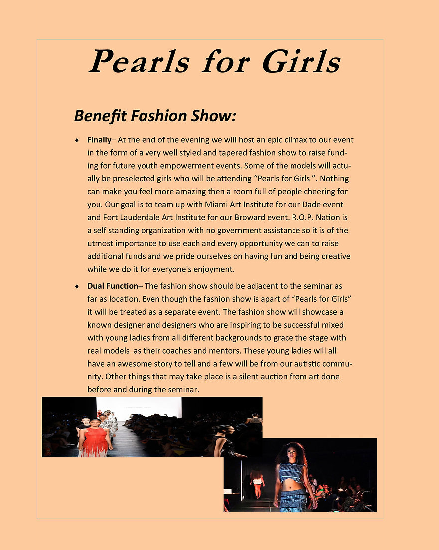 Pearls for Girls-5.jpg
