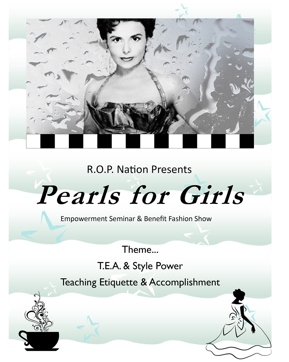 Pearls for Girls-1.jpg