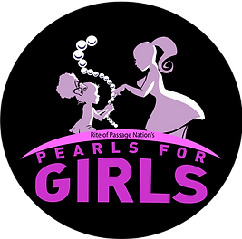 PearlsForGirls Web.png