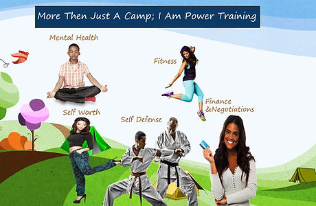 I Am Power Camp Training.jpg