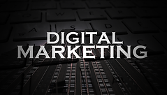 digital-marketing-1938274_1280.png