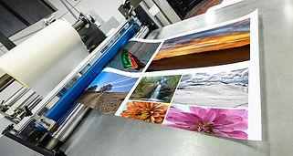 bg-printing.jpg