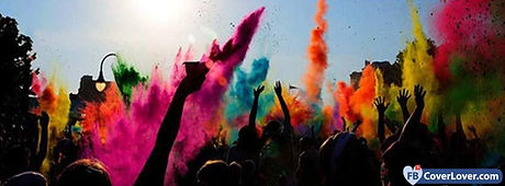 party-colors-Facebook-Cover-Timeline_fac