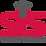 Logo-SIS (bijgesneden).png