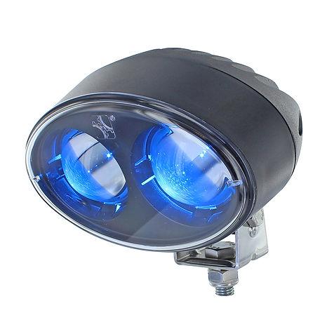 blue spot safety 1200x1200.jpg