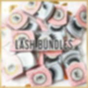 lashbundles.jpg